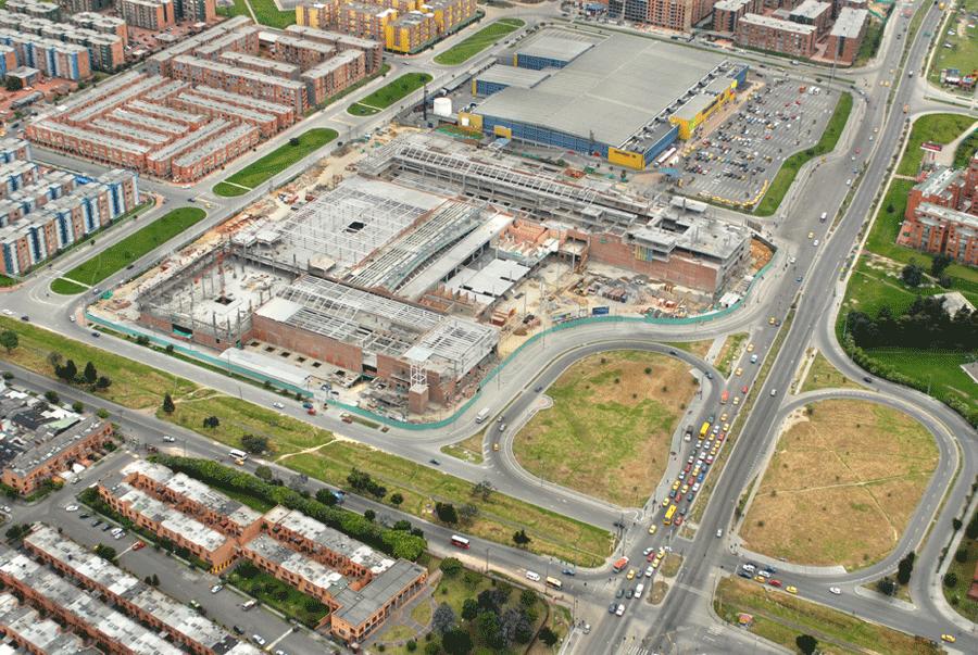 Centro-Comercial-Hayuelos-1