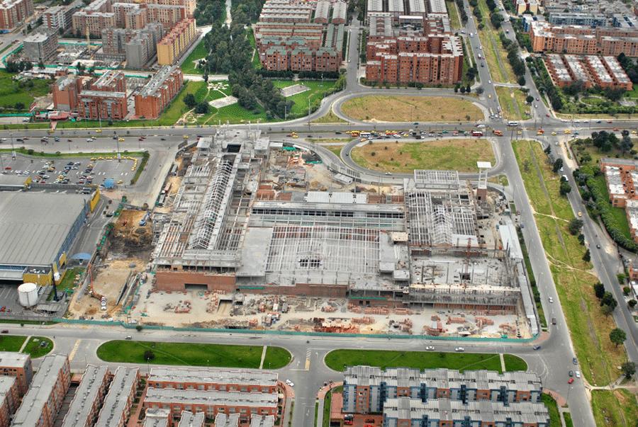Centro-Comercial-Hayuelos-3