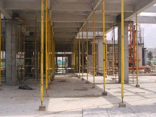 Centro-Comercial-Tintal-3