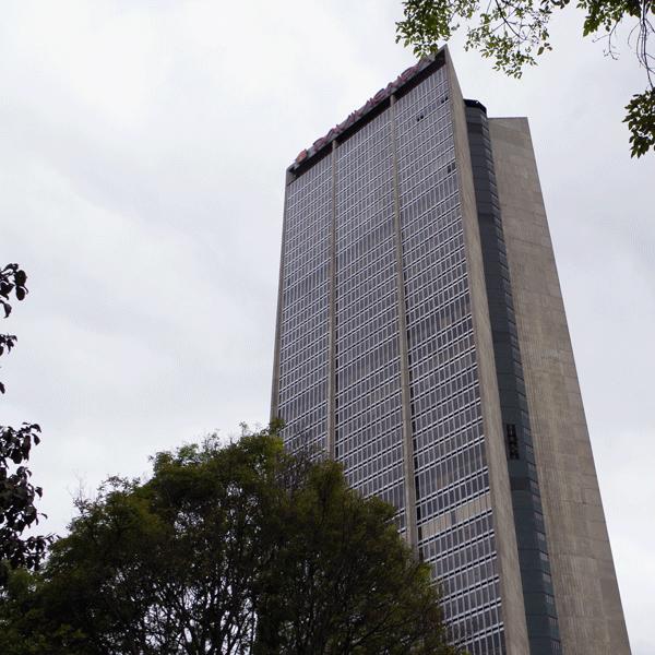 Edificio-Davivienda-1