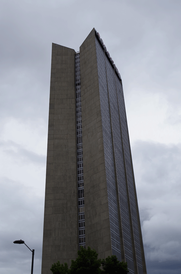 Edificio-Davivienda-2
