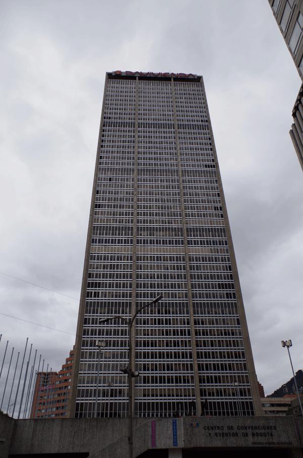 Edificio-Davivienda-3