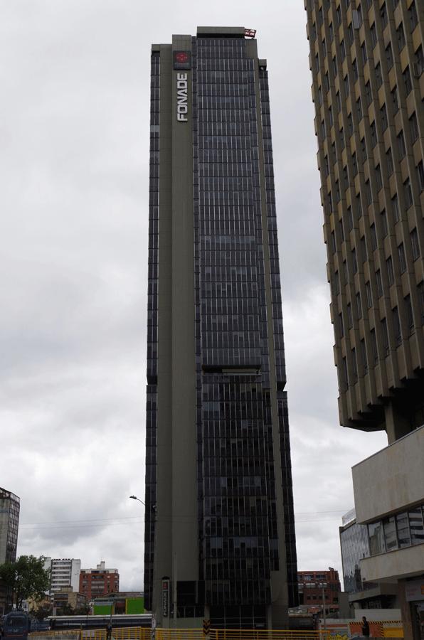 Edificio-FONADE-1