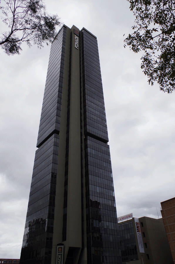 Edificio-FONADE-3