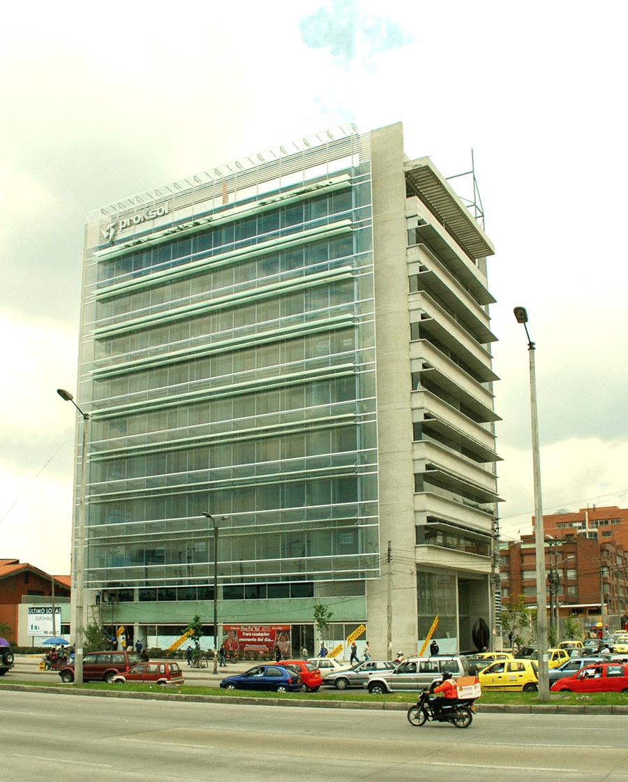 Edificio-Logic-1