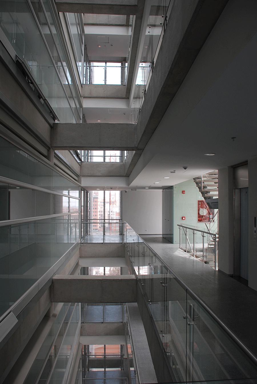 Edificio-Logic-2