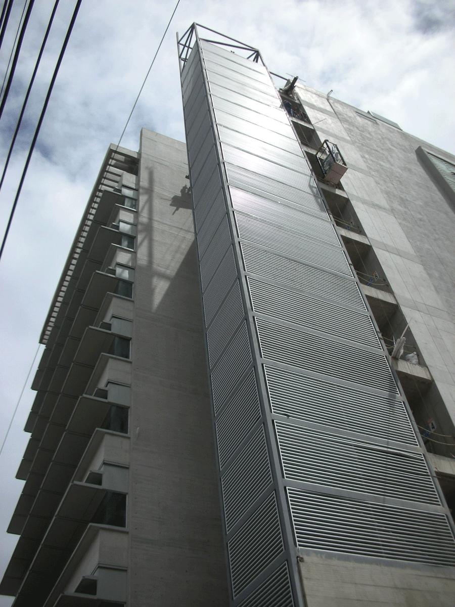 Edificio-Logic-3