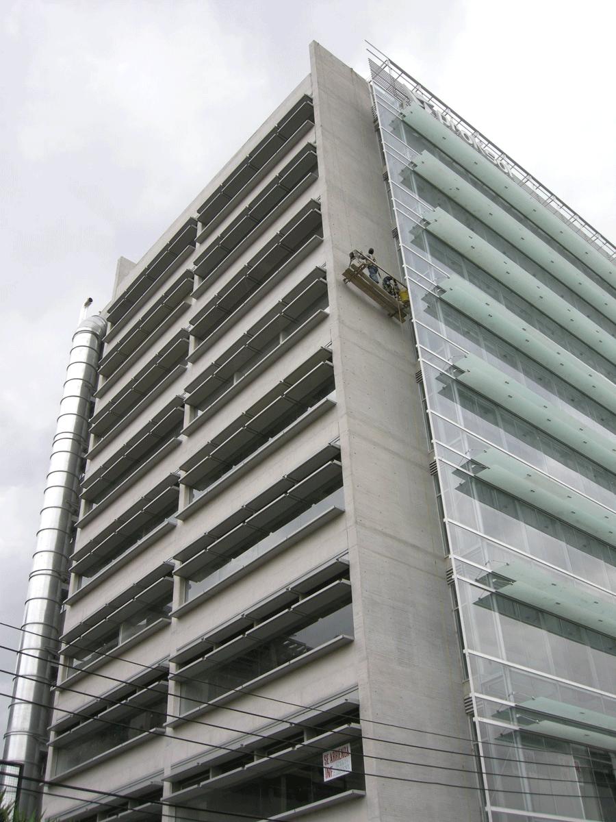 Edificio-Logic-4