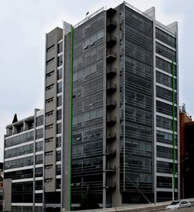 Edificio-REM