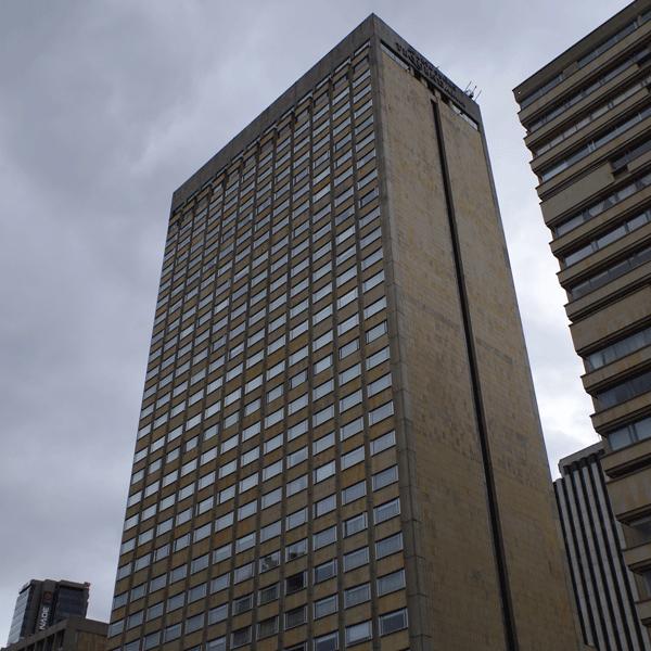 Residencias-Tequendama-4