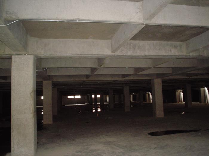 Unicentro-de-Occidente-5