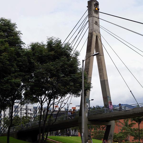 Ciclopeatonales-Ciudadela-El-Salitre-1