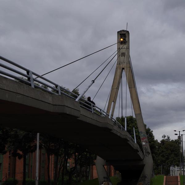 Ciclopeatonales-Ciudadela-El-Salitre-3