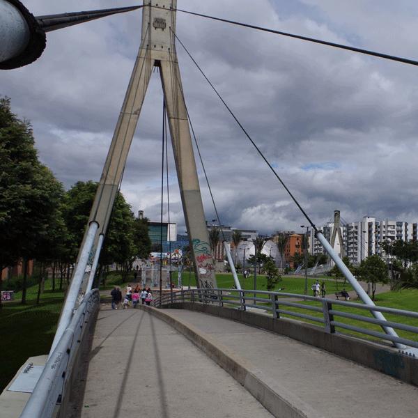 Ciclopeatonales-Ciudadela-El-Salitre-6