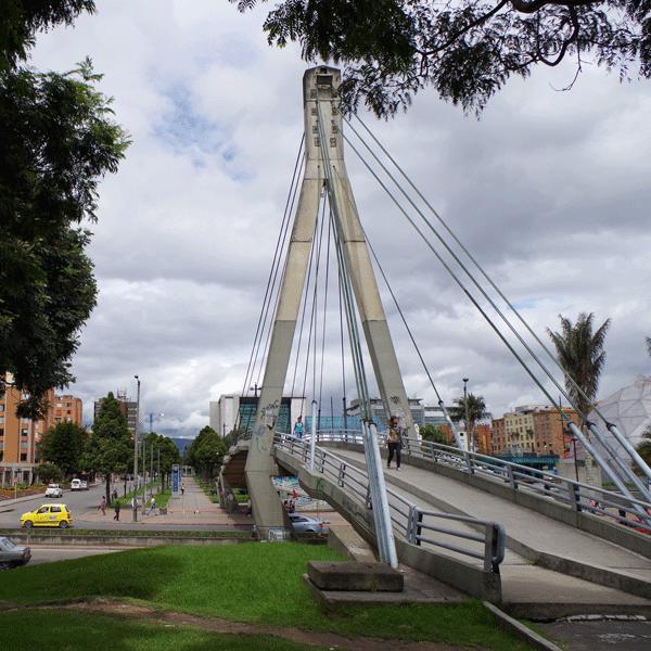 Ciclopeatonales-Ciudadela-El-Salitre-7