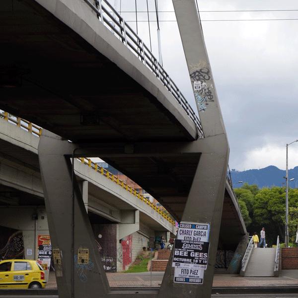 Ciclopeatonales-Ciudadela-El-Salitre-8