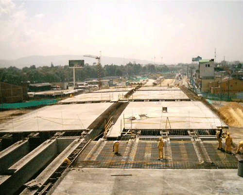 Puente-Av-Batallon-Caldas-2