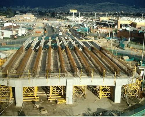 Puente-Av-Batallon-Caldas-3