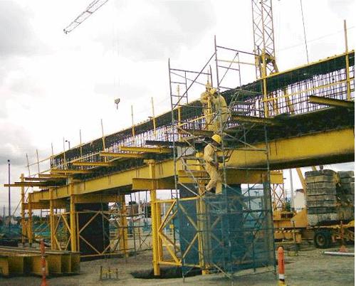 Puente-Av-Batallon-Caldas-5