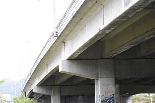 Puente-Av-Batallon-Caldas-6