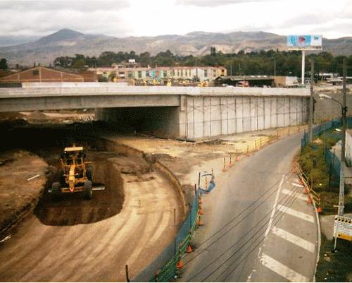 Puente-Av-Batallon-Caldas